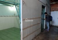 Cho thuê phòng trọ Quận 2, Lê Văn Thịnh