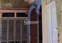Cho thuê phòng trọ đẹp, rộng rãi - Trương Định, Phường Tương Mai, Quận Hoàng Mai, DT 22m2