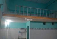 Cho thuê phòng trọ 20m2, LH 0972281698