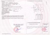 Chính chủ cần bán nhà 361/3 Nguyễn Duy Trinh, P. Bình Trưng Tây, TP. Thủ Đức (Q. 2)