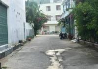 Đất Hòn Xện, Vĩnh Hoà, Nha Trang - Lô cực đẹp giá bất ngờ, sát đường Lý Thái Tổ