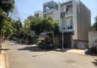 (Giảm giá mùa dịch) bán nhà mặt tiền Trần Quang Cơ, 4x15m, nhà 3.5 tấm, giá 7.85 tỷ TL