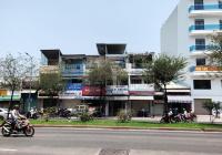 Bán nhà mặt tiền Minh Phụng, Quận 11: 3.5x14m, 3 lầu, giá 12.3 tỷ TL