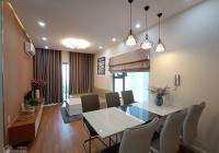 Chính chủ cần bán căn hộ Viva Riverside 77m2 2 PN full nội thất giá 3,5 tỷ bao phí sang tên