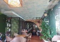 Mặt tiền kinh doanh P1, Phú Nhuận ngang 4m, 5 tầng giá 12,5t