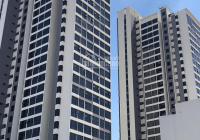 Bán gấp nhiều căn giá tốt tại chung cư cao cấp The Ascent Thảo Điền