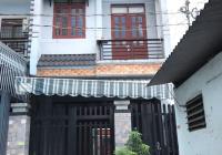 Cần bán nhà tại phường An Bình - TP Biên Hòa