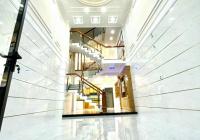 Nhà cho thuê hẻm 6m đường Lê Trọng Tấn DT 4x15m 1 lửng 2 lầu ST giá chốt 15 triệu/tháng