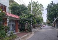 Bán biệt thự KĐT Văn Khê Hà Đông 180m2 nhà hoàn thiện đẹp giá bán 14,2 tỷ sổ đỏ sang tên về ở luôn