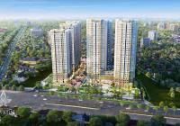Biên Hòa Universe duy nhất trong tháng 9, mua 1 căn CK 4%, mua sỉ 5 căn CK 8%, trả góp 1% 1 tháng