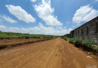 Đất thổ cư khu vực đẹp. Tiềm năng bậc nhất TP Bảo Lộc 0973646347