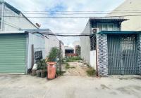 Cần bán gấp 251m2 thổ cư, mặt tiền đường 297, P. Phước Long B