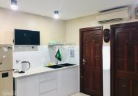 Nhà phố đường số 19, An Phú, Quận 2 DT: 100m2. Giá bán 18,5 tỷ LH 0903652452 Mr. Phú