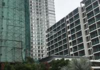 Cần tiền nên bán gấp căn hộ 51m2 2PN1VS giá 1.850 tỷ tầng cao view thoáng. Bao gồm các chi phí