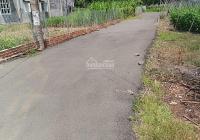 Đất nền Xuân Lộc, giá 150 triệu nền 150m2. LH 0937147501