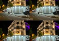 Bán nhà mặt tiền đường Lâm Văn Bền ngay Cư Xá Ngân Hàng, Quận 7 vị trí đẹp giá rẻ