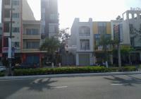Bán 2 lô liền kề đất đường 2 Tháng 9 - đối diện chợ đêm Helio - Hòa Cường Nam 0903690872