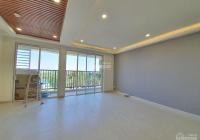 Căn hộ Orchard Parkview cho thuê 3PN 90m2 nội thất cơ bản: Bếp, rèm, máy lạnh giá chỉ 16 triệu/th