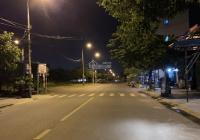 Bán đất đường 10,5m Nguyễn Đình Tứ sau bến xe, giá 4 tỷ/121,8m2 rẻ nhất khu vực
