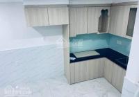 Tin đáng xem, bán gấp nhà mới Phú Nhuận, Nhiêu Tứ 30m2, 3.8tỷ
