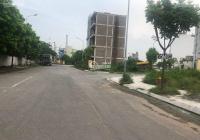 Bán đất đấu giá phố Trịnh Văn Bô, Phương Canh, Nam Từ Liêm DT 80m2 MT: 6.5m giá: 114 tr/m2