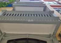 Chính chủ cần bán nhà Vũ Hữu Thanh Xuân 55m2 5T MT 4.5m ô tô tránh, giao thông thuận lợi 0977334003