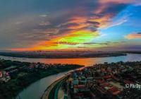 Căn 2PN + 2 VS Swan Lake Onsen giá rẻ (giá tốt) tại Ecopark, Văn Giang, Hưng Yên