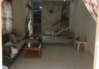Bán nhà HXH 7m Nguyễn Đình Chiểu, Phú Nhuận. DT: 99m2
