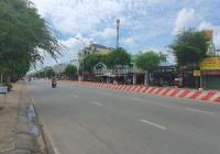 Ngộp! Mặt tiền kinh doanh, SD 175 m2 Lê Trọng Tấn, Tân Phú chỉ 9 tỷ 500. LH 0398116768