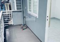Gấp bán! Ngay Coop Phú Nhuận, nhà mới đẹp 30m2, 3.8tỷ