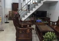Nhà 1 trệt 1 lầu đường Số 8, Linh Xuân, DT 55m2 giá 3 tỷ, Cần tiền bán gấp