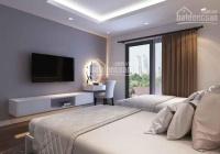 Mặt tiền kinh doanh đa ngành nghề, thu nhập 70 tr/th, Phan Văn Trị, Gò Vấp. Giá 20 tỷ LH 0398116768