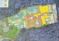 Cơ hội đầu tư 0 đồng - liền kề, shophouse, biệt thự dự án Crown Villas Thái Nguyên LH: 0974241691
