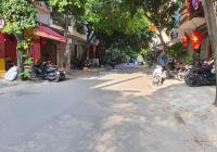 Chính chủ bán nhà khu Lam Sơn - Nguyễn Oanh, P17, Gò Vấp. 4.2*15m, trệt, 3 lầu, 8.5 tỷ, HDT 20tr/th