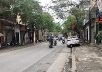 Bán đất Lạc Thị, Ngọc Hồi, Thanh Trì, ô tô vào, DT 43m2, MT 4m, giá 1.8 tỷ