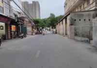 Bán nhà MP Tựu Liệt, Thanh Trì, kinh doanh đỉnh, DT 300m2 x 5T, MT 10m, sổ đỏ, giá 25.5 tỷ