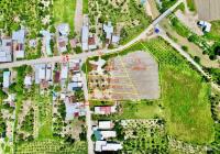 Đất xây dựng biệt thự vườn, ngay UBND Diên Tân, gần hồ láng nhớt