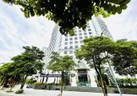 Bán căn hộ 2PN (72.84) Eco City, tầng 7 ban công Đông Nam nhà mới ở ngay giá 2.08 tỷ, LH 0962926098