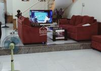 Bán Nhà 1 trệt 2 lầu, sổ hồng, DT 19,7 x 4,4m, khu dân cư Bửu Long, TP Biên Hòa