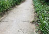 Đất gần quảng trường Mỹ Tho - tỉnh Tiền Giang