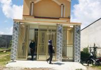 Cần bán gấp căn nhà Tam Phước - Long Điền - BRVT, nhà 1 trệt 1 lầu 3 phòng ngủ + 2 nhà vệ sinh