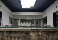 Bán biệt thự nghỉ dưỡng 2.600m2 Thành Lập, Lương Sơn, Hòa Bình - View hồ 300ha và sân golf Skylake