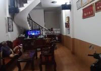 Mùa Covid bán gấp nhà Nhất Chi Mai, Tân Bình, khu dân cư an ninh, DTSD 92m2 chỉ 4,85 tỷ