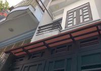 Chính chủ cần bán gấp nhà Huỳnh Văn Bánh, Phú Nhuận, LH 0707989396