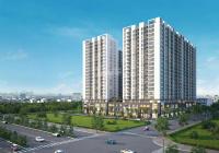 Cần bán Shophouse Q7 Boulevard Phú Mỹ Hưng Chiết khấu 10 % tặng gói nội thất 400 - 700 triệu
