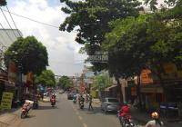 Bán nhà 351m2 - Lê Đức Thọ, P16, Gò Vấp - 12 tỷ