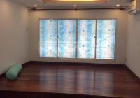 Bán nhà HXH Nguyễn Đình Chiểu, P. 4, Q. 3, 1 trệt 1 lửng 3 lầu, ST, 3PN và 3WC