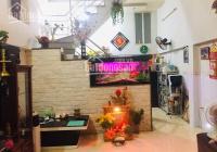 Cần bán gấp nhà 2 tầng hẻm 271 Lê Văn Lương, Tân Quy, quận 7. Giá 3.930 tỷ