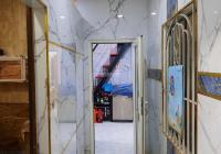 Bán nhà hẻm ba gác đường Cống Lở, Tân Bình, 57m2, 4 tỷ 6