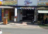 Cho thuê nhà nguyên căn mặt tiền 398 Tân Kỳ Tân Quý, quận Tân Phú